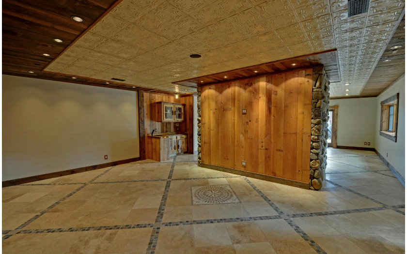 Additional photo for property listing at 502 Cold Spring Lane  Hayesville, ノースカロライナ,28904 アメリカ合衆国